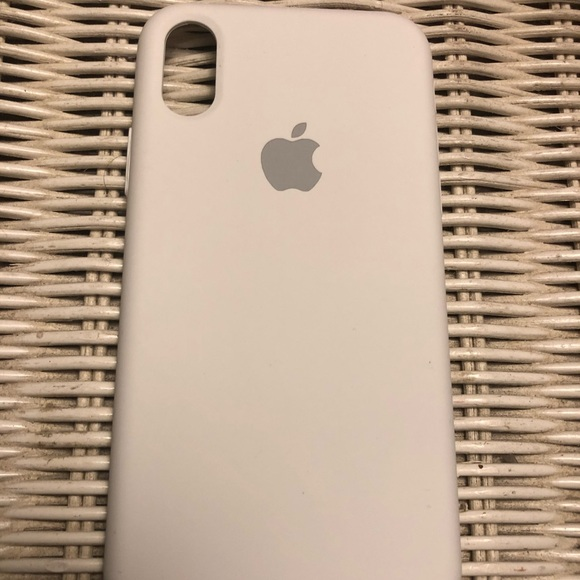 Accessories - Iphone xs/iphone x cover